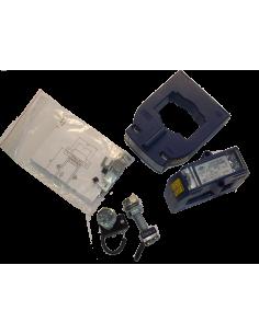 Wandlerstandardsatz PW 500/5A 5VA - Größe 2