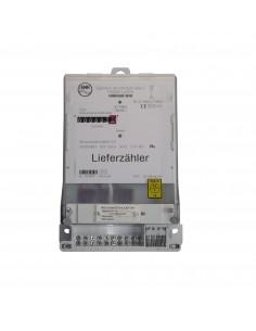 Messwandlerzähler - ET 5A - ITZR - Lieferung