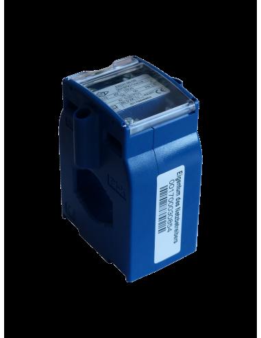 Aufsteck-Stromwandler - EKSH 60-03 - 150/5 A