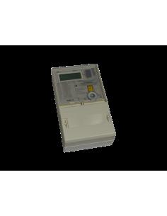 A1500-W041-722-OS8-4065C-V1000