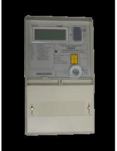 A1500-D162-322-OS8-4065C-V1000