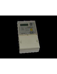 A1500-W041-322-OS8-4065C-V1000