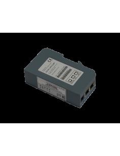 SyM²-LAN Kommunikationsmodul - ZDUE-LAN-SyM²
