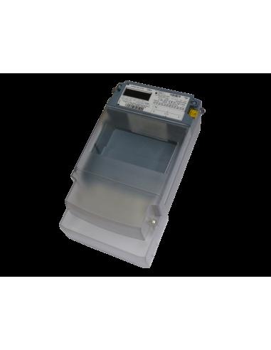 SyM²-Messwandlerbasismodul - ZMK410 CE1.0007 - 100V