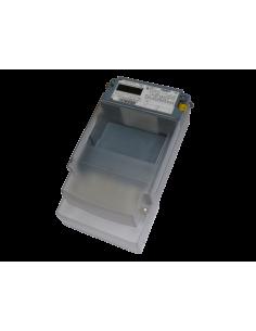SyM²-Messwandlerbasismodul - ZMK410 CE1.0007 - 400V