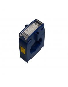 Aufsteck-Stromwandler - EKSH 79-05 - 500/5 A
