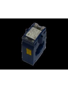 Aufsteck-Stromwandler - EKSH 79-05 - 250/5 A
