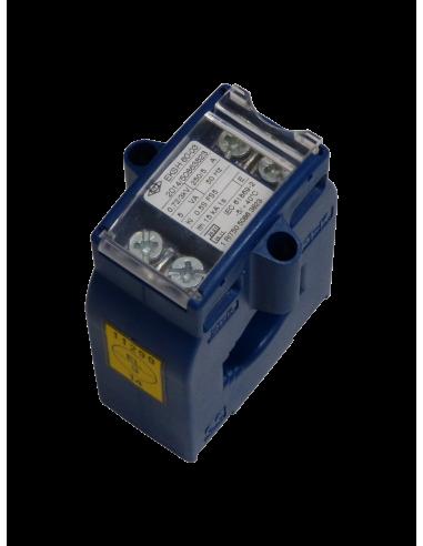Aufsteck-Stromwandler - EKSH 60-03 - 250/5 A
